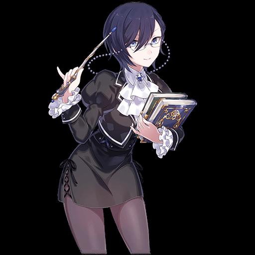【教育】カトレア