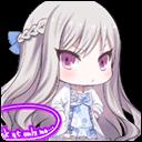【渚SD】ロザリー