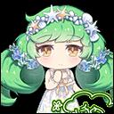 【渚SD】ルチカ