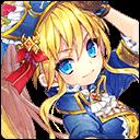 【海剣】テレーザ