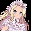 【閃茶】カルミア