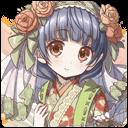 【灯茶】ユノ