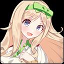 【昇競】カモミール