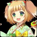 【廻犬】ポムラ