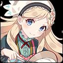 【香好】カモミール