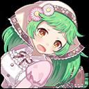【花売】ルチカ