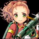 【消火】パースィー