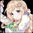 【桜香】カモミール