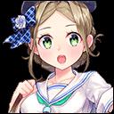 【柔学】ロレッタ