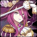 【艶剣】ダチュラ