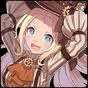 【虹鋼】カルミア