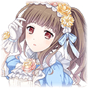 【花紐】マキナ