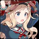【雨香】カモミール