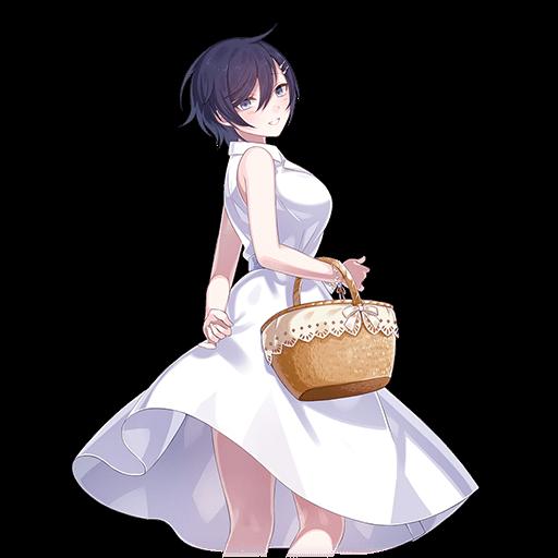 【夏恋】カトレア