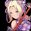 【楽闘】カルミア