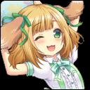 【遊犬】ポムラ