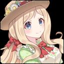 【野遊】カモミール
