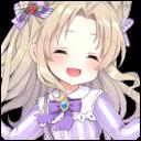 【野遊】リジュアリー