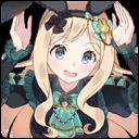 【舞踏祭】カモミール