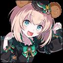 【舞踏祭】スフレ