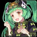 【舞踏祭】ルチカ