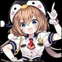 【乙女署】コペン