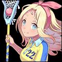 【競技姫】カルミア