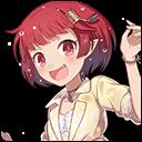【水遊び】ジギタリス