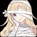 【怪物姫】カモミール