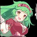 【野遊】ルチカ