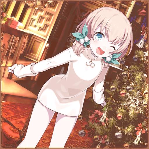 【恋冬】スフレ