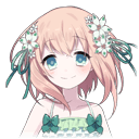 【夏少女】スフレ