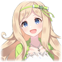 【強風】カモミール