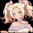 【金猫】カルミア