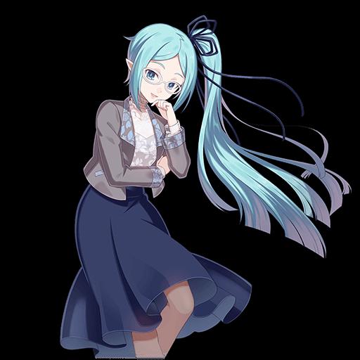 【強風】リリー