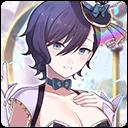 【慶姫】カトレア