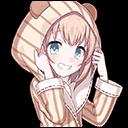 【浴姫】スフレ