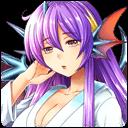 【浴姫】ライム