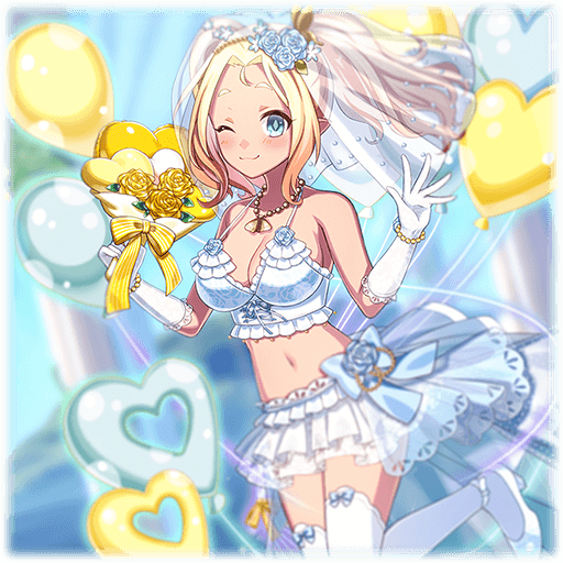 【汐姫】カルミア