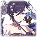【水絆】カトレア