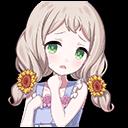 【夏姫】ルクリア