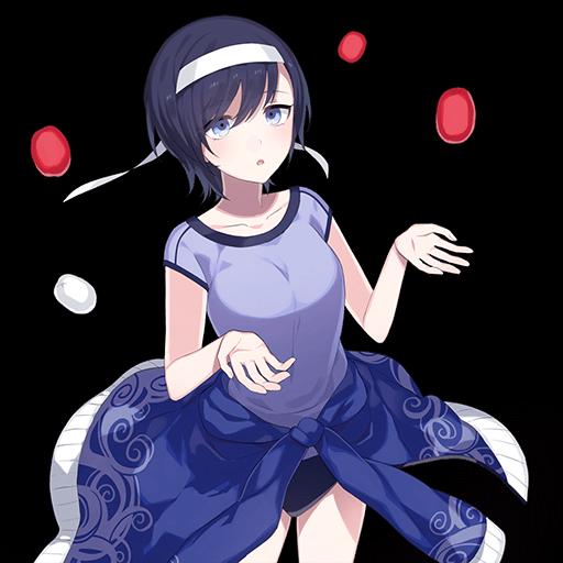 【遊玉】カトレア