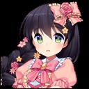 【林姫】ソフィア