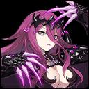 【黒爪】ダチュラ