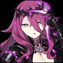 【妖響】ダチュラ