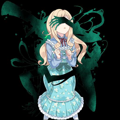 【心傷】カモミール