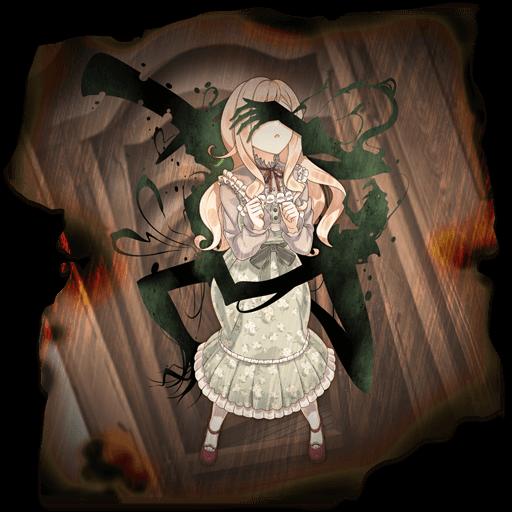 【心影】カモミール