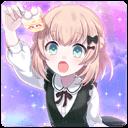 【聖菓】スフレ