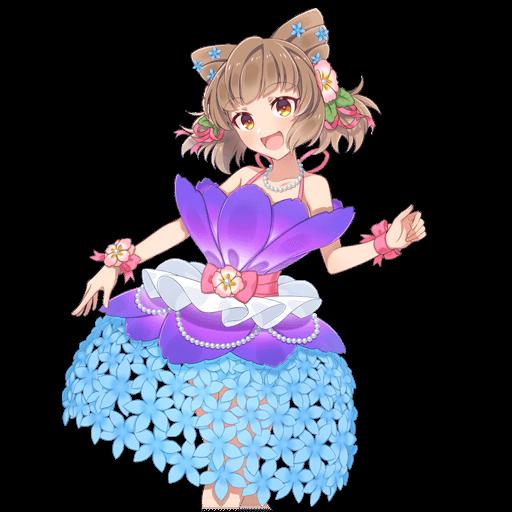 【彩姫】チコ