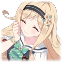 【香翼】カモミール